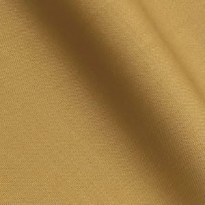 H5143 - DARK BEIGE PLAIN (240 grams / 8 Oz)