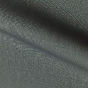 H5144 - GREY PLAIN (240 grams / 8 Oz)