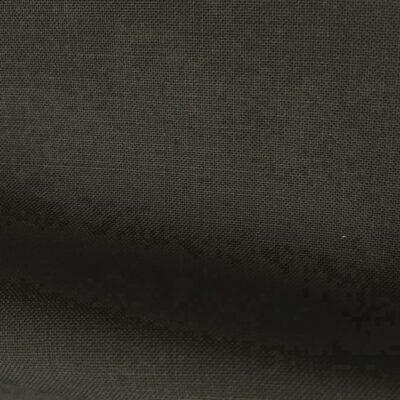 H5145 - CHARCOAL PLAIN (240 grams / 8 Oz)