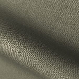 H5146 - MID GREY PLAIN (240 grams / 8 Oz)