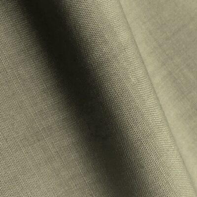 H5147 - LIGHT GREY PLAIN (240 grams / 8 Oz)