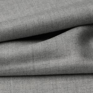 H7103 - Light Grey Plain (300 grams / 10 Oz)