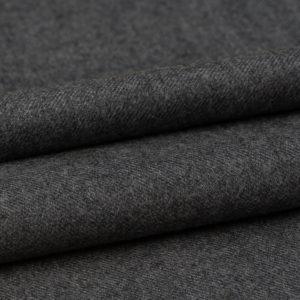 H7104 - Grey Plain (300 grams / 10 Oz)