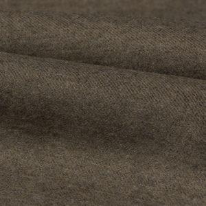 H7105 - Dark Stone Plain (300 grams / 10 Oz)