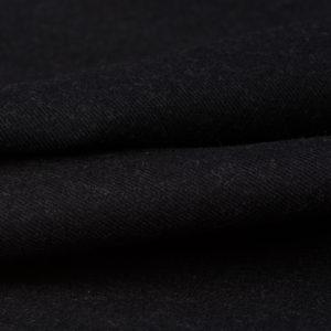 H7106 - Dark Grey Plain (300 grams / 10 Oz)