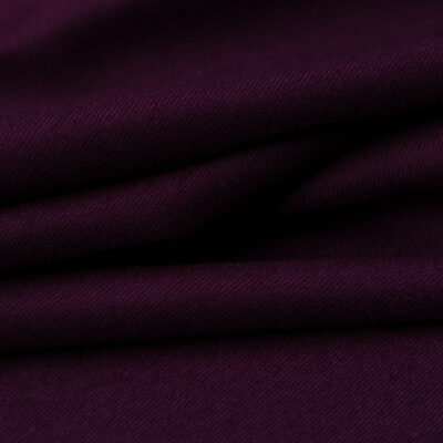 H7107 - Purple Plain (300 grams / 10 Oz)