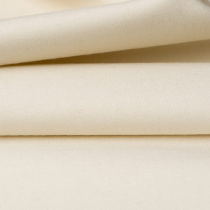 H7121 - Cream Plain (300 grams / 10 Oz)