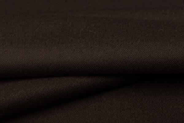 H7122 - Brown Plain (300 grams / 10 Oz)