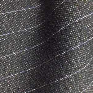 H7200 - GREY PIN STRIPE (280-300 grams / 9-10 Oz)