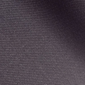 H7211 - NAVY PLAIN (280-300 grams / 9-10 Oz)