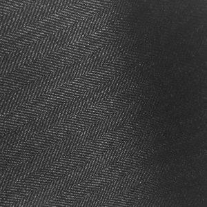 H7215 - CHARCOAL HERRINGBONE (280-300 grams / 9-10 Oz)