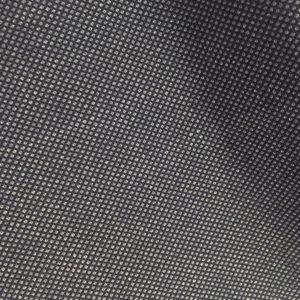 H7220 - NAVY PICK & PICK (280-300 grams / 9-10 Oz)