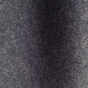 H7233 - FRENCH BLUE PLAIN FLANNEL (12-13oz /340gms - 370gms)