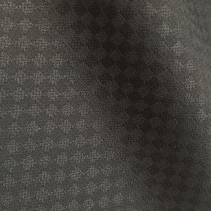 H7256 - BLACK FANCY CHEQUERS (280-300 grams / 9-10 Oz)