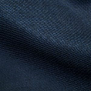 H7300 - LIGHT NAVY PLAIN (275 grams / 8 Oz)