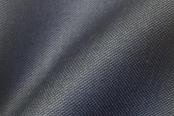 H7301 - BLUE PLAIN (275 grams / 8 Oz)