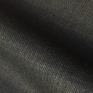 H7302 - DARK GREY PLAIN (275 grams / 8 Oz)