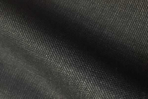 H7302 - DARK GREY PLAIN (275 grams / 8 Oz)