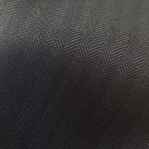 H7310 - NAVY 7mm HERRINGBONE (275 grams / 8 Oz)