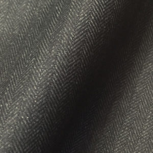 H7311 - CHARCOAL 7mm HERRINGBONE (275 grams / 8 Oz)