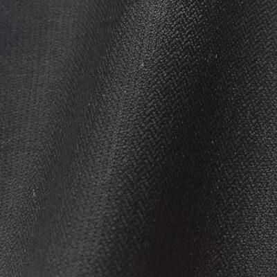 H7312 - NAVY 2mm HERRINGBONE (275 grams / 8 Oz)