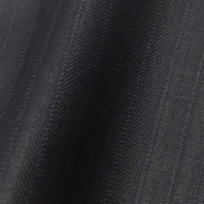 H7318 - NAVY BLUE PIN (275 grams / 8 Oz)