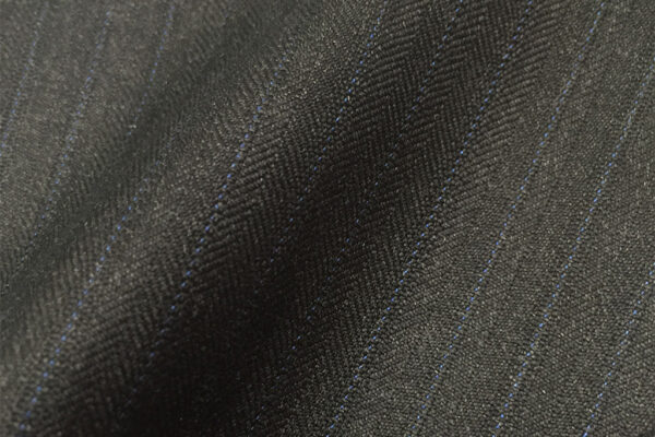 H7319 - DARK GREY BLUE PIN (275 grams / 8 Oz)