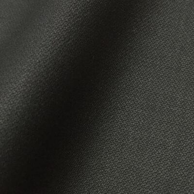 H7320 - BLACK PLAIN (275 grams / 8 Oz)