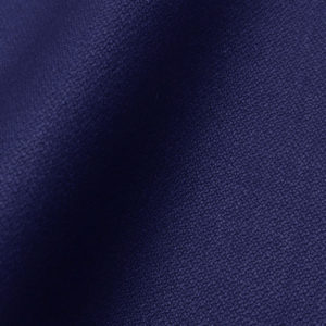 H7322 - ELECTRIC BLUE PLAIN (275 grams / 8 Oz)