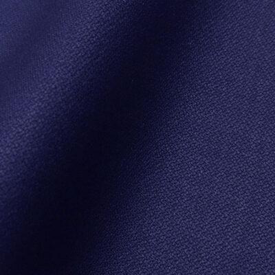 H7322 - ELECTRIC BLUE PLAIN (275 grams / 8 Oz)