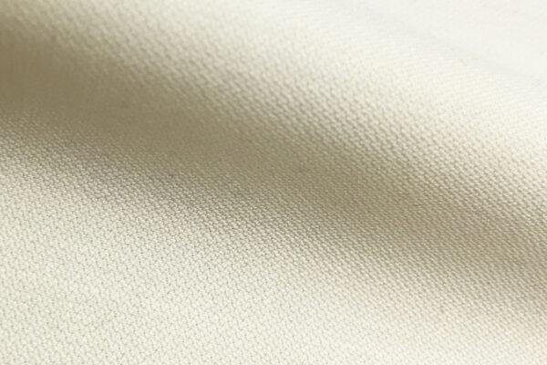 H7323 - OPTIC WHITE PLAIN (275 grams / 8 Oz)