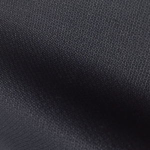 H7332 - NAVY BASKET WEAVE (275 grams / 8 Oz)
