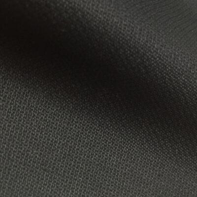 H7333 - BLACK BASKET WEAVE (275 grams / 8 Oz)
