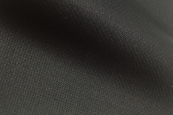 H7333 - BLACK BASKET WEAVE (275 grams / 8 Oz)