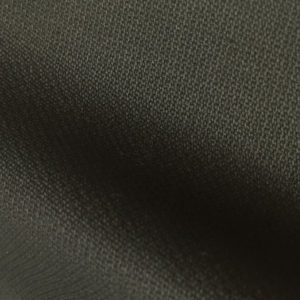 H7334 - DARK GREY BASKET WEAVE (275 grams / 8 Oz)