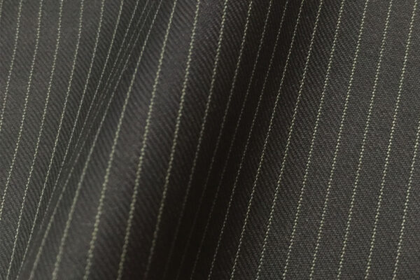 H7336 - DARK GREY 5mm PIN (275 grams / 8 Oz)