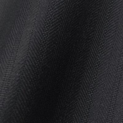 H7340 - BLACK FANCY PIN (275 grams / 8 Oz)