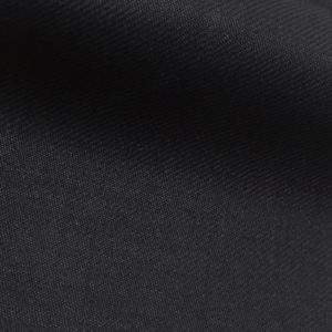 H7342 - NAVY PLAIN (275 grams / 8 Oz)