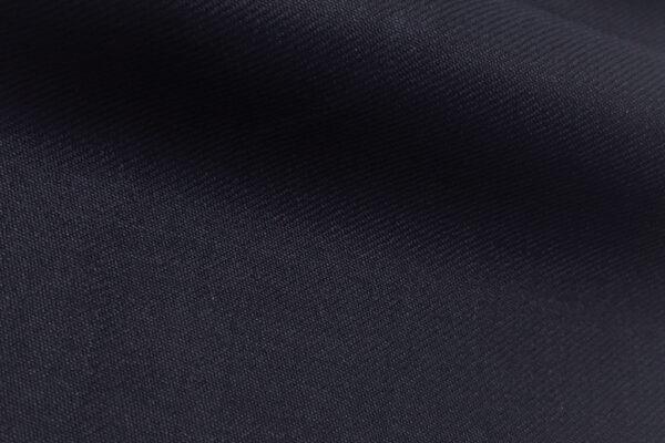 H7343 - FRENCH BLUE PLAIN (275 grams / 8 Oz)