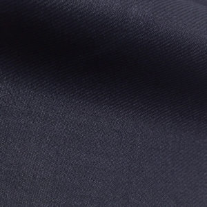 H7344 - ROYAL BLUE PLAIN (275 grams / 8 Oz)
