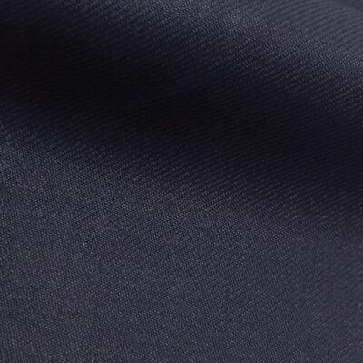 H7344 - ROYAL BLUE PLAIN (275 grams / 8 Oz)