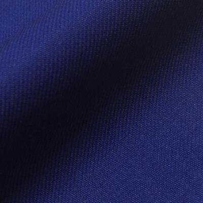 H7345 - ELECTRIC BLUE PLAIN (275 grams / 8 Oz)