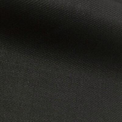 H7346 - BLACK PLAIN (275 grams / 8 Oz)