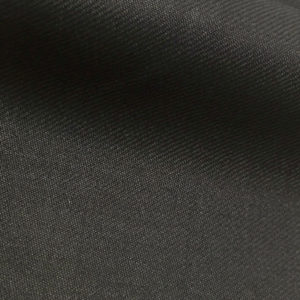 H7348 - DARK GREY PLAIN (275 grams / 8 Oz)