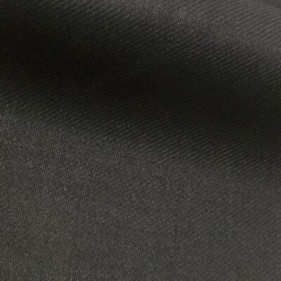 H7348 - DARK GREY PLAIN (275 grams / 8 Oz)