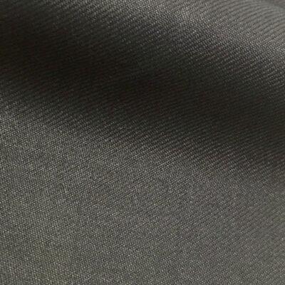 H7349 - GREY PLAIN (275 grams / 8 Oz)