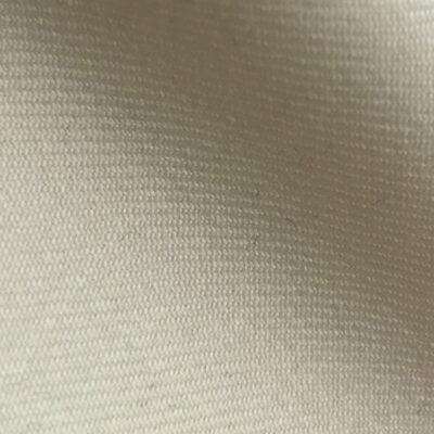 H7351 - NATURAL WHITE PLAIN (275 grams / 8 Oz)