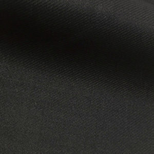 H7353 - SOFT BLACK PLAIN (275 grams / 8 Oz)