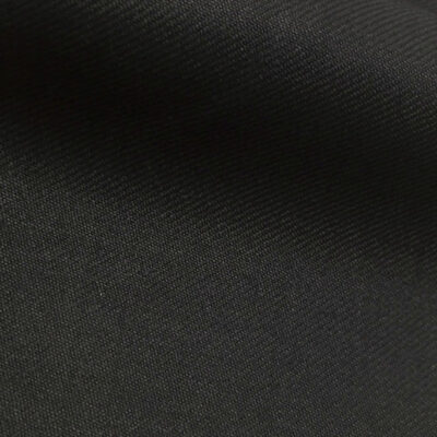 H7353 - SOFT BLACK PLAIN (275 grams / 8 Oz)