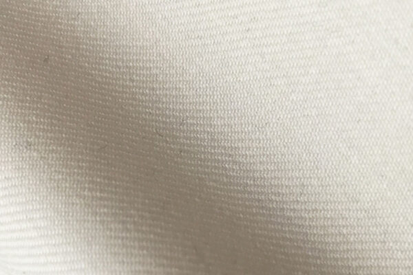 H7354 - OPTIC WHITE PLAIN (275 grams / 8 Oz)